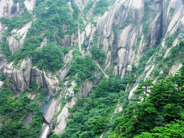 20050801安徽省黃山合肥 611.jpg
