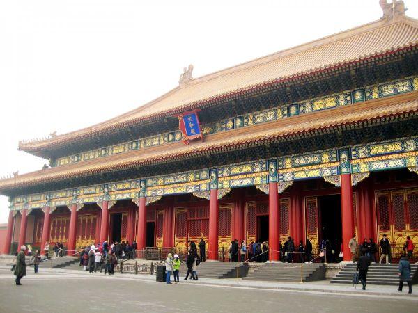 20091128 北京故宮-22.jpg