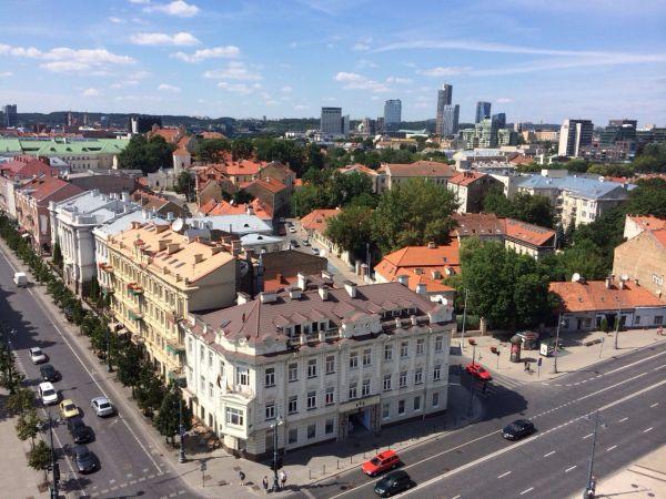 VilniusTop1.jpg