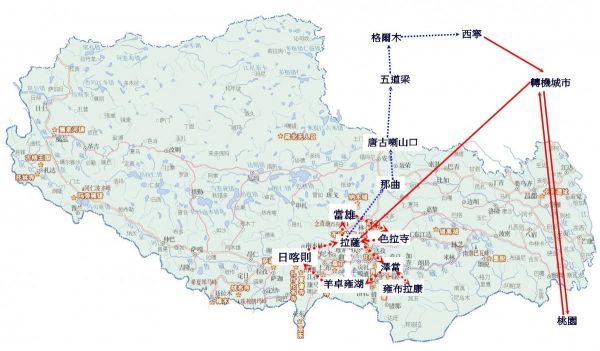 11天西藏VVN版.jpg