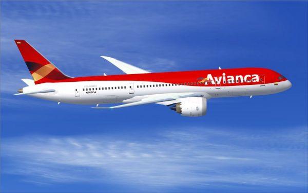 avianca-boeing-787-8-fsx1.jpg