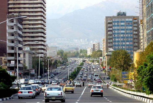 Tehran_autoroute.jpg
