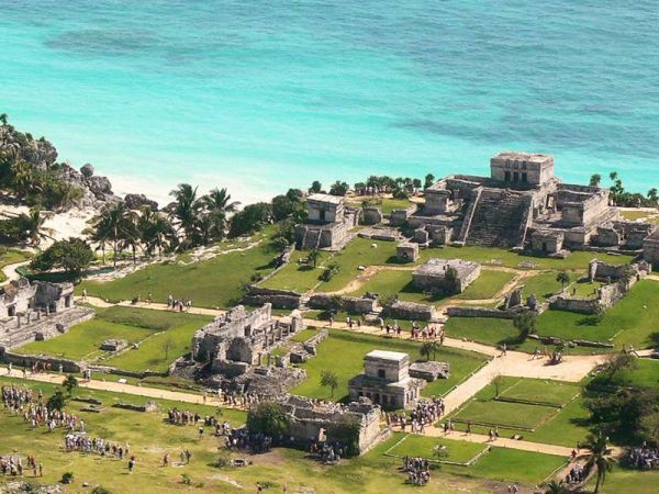 tulum-mayan-ruins-tour-jungle-maya-expedition-alltournative-ANTG.jpg