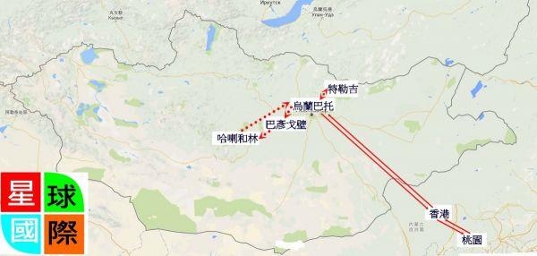 15蒙古那達慕.jpg
