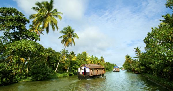 alleppey-backwater.jpg