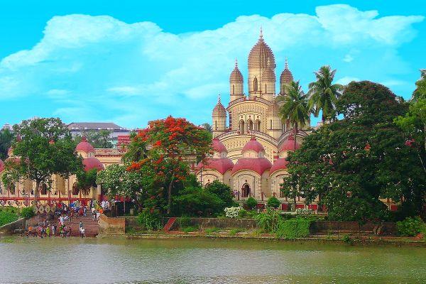 dakshineswar-kali-temple-2.jpg