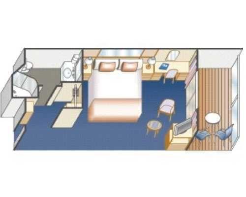 pic_experience_cabins_model_6BA01.jpg