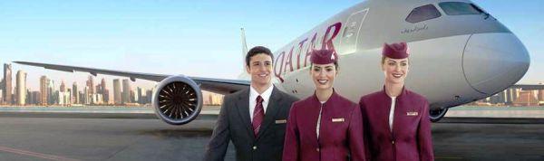 qatar_airways_generic_jpg_16375.jpg