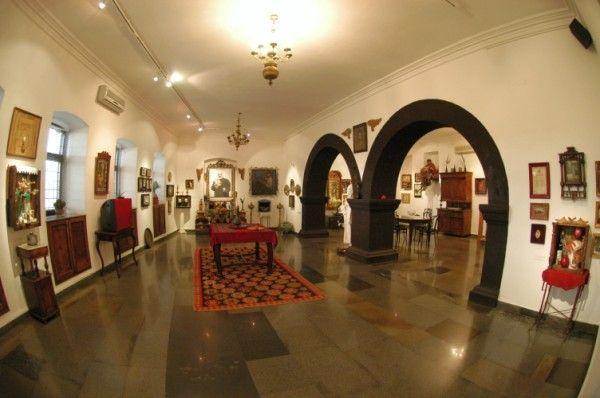 sergei_paradjanov_museum_jpg_82169.jpg