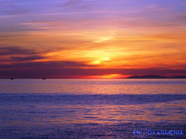 Sevan-sundown.jpg