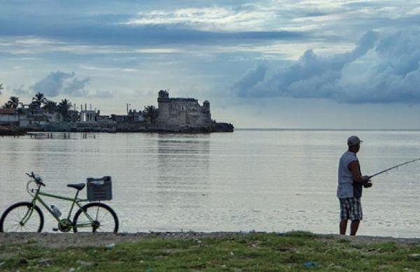 Habana-2012-28-755x490.jpg