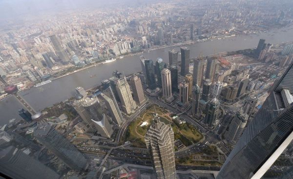 01上海.jpg