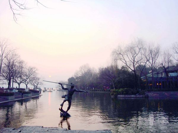 DSC西湖 (2).JPG